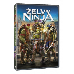 https://www.filmgigant.cz/15616-18312-thickbox/zelvy-ninja-1-2014-dvd.jpg