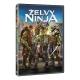 Želvy ninja 1 (2014) (DVD)