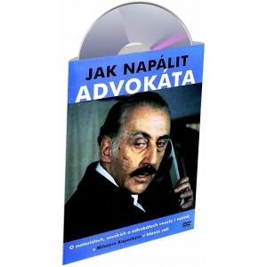 https://www.filmgigant.cz/15638-18356-thickbox/jak-napalit-advokata-dvd.jpg