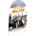 Jak se krade milión (DVD)
