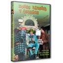 Konec básníků v Čechách (4. díl) (DVD)