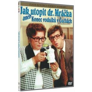 https://www.filmgigant.cz/15643-18366-thickbox/jak-utopit-dr-mracka-aneb-konec-vodniku-v-cechach-dvd.jpg