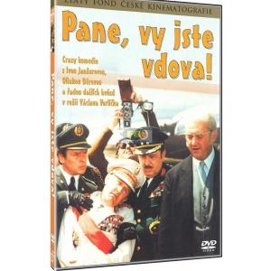 https://www.filmgigant.cz/15650-18384-thickbox/pane-vy-jste-vdova-edice-zlaty-fond-ceske-kinematografie-dvd.jpg