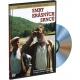 Smrt krásných srnců (DVD)