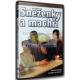 Sněženky a machři (DVD)