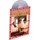 Světáci - Edice Nový čas vás baví (DVD)