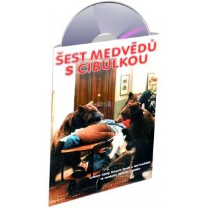 https://www.filmgigant.cz/15659-18409-thickbox/sest-medvedu-s-cibulkou-dvd.jpg