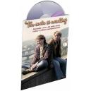 Ten svetr si nesvlíkej (DVD)