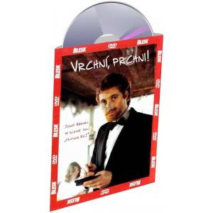 https://www.filmgigant.cz/15663-18417-thickbox/vrchni-prchni-edice-blesk-dvd.jpg
