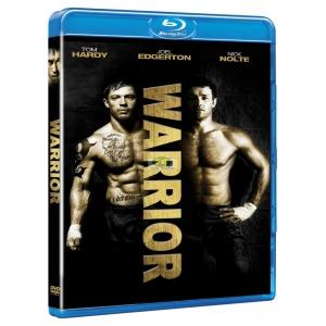 https://www.filmgigant.cz/15669-18428-thickbox/warrior-bluray.jpg