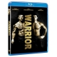 Warrior (Bluray)