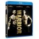 Warrior (Bluray)