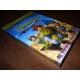 Shrek 1 (DVD) (Bazar)