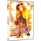 Lets dance 1 (DVD)