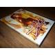 Let´s dance 1 - Edice Blesk (DVD) (Bazar)