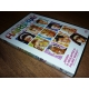 Hairspray (DVD) (Bazar)