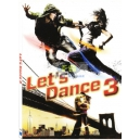 Let´s dance 3 (DVD)