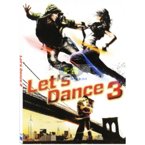 https://www.filmgigant.cz/15678-18445-thickbox/lets-dance-3-dvd.jpg