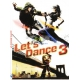 Lets dance 3 (DVD)