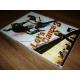Let´s dance 3 (DVD) (Bazar)