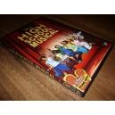 High School Musical 1 (Muzikál ze střední 1) (DVD) (Bazar) - ! SLEVY a u nás i za registraci !