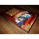 High School Musical 1 (Muzikál ze střední 1) (DVD) (Bazar)