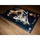 Hříšný tanec 2: Havanské noci (DVD) (Bazar)