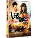 Let´s dance 2: Street Dance (DVD)
