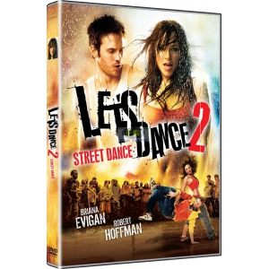 https://www.filmgigant.cz/15686-18459-thickbox/lets-dance-2-street-dance-dvd.jpg