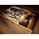 Let´s dance 2: Street dance - Edice Blesk (DVD) (Bazar)