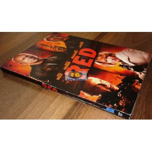 https://www.filmgigant.cz/15692-33841-thickbox/red-1-dvd-bazar.jpg