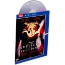 Americký prezident - Edice Aha! (DVD)