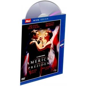 https://www.filmgigant.cz/15694-18475-thickbox/americky-prezident-edice-aha-dvd.jpg