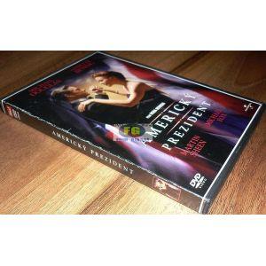 https://www.filmgigant.cz/15695-31958-thickbox/americky-prezident-edice-aha-dvd-bazar.jpg