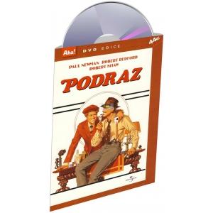 https://www.filmgigant.cz/15702-18493-thickbox/podraz-edice-aha-dvd.jpg