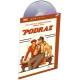 Podraz - Edice Aha! (DVD) - ! SLEVY a u nás i za registraci !