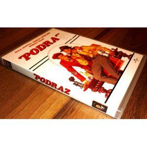 https://www.filmgigant.cz/15703-32898-thickbox/podraz--edice-aha-dvd-bazar.jpg