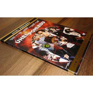 https://www.filmgigant.cz/15704-33576-thickbox/uhel-pohledu-edice-hvezdna-edice-dvd-bazar.jpg