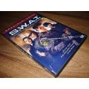 S.W.A.T.: Jednotka rychlého nasazení (SWAT) - SPECIÁLNÍ EDICE (Edice pro videopůjčovny) (DVD) (Bazar)