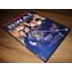 S.W.A.T. 1: Jednotka rychlého nasazení (SWAT) - SPECIÁLNÍ EDICE (Edice pro videopůjčovny) (DVD) (Bazar)