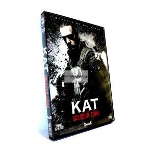 https://www.filmgigant.cz/15707-38868-thickbox/kat-2-valecna-zona-dvd-bazar.jpg