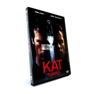 https://www.filmgigant.cz/15709-38869-thickbox/kat-2004-dvd-bazar.jpg