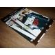 Oko bere - Hvězdná edice (DVD) (Bazar)