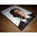 Sedm životů (DVD) (Bazar) - ! SLEVY a u nás i za registraci !