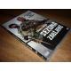 Sezóna zabíjení (DVD) (Bazar)