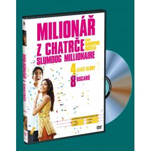 https://www.filmgigant.cz/15714-18522-thickbox/milionar-z-chatrce-dvd.jpg