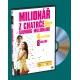 Milionář z chatrče (DVD)