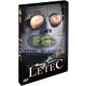 Letec (DVD)