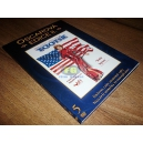 Tootsie - Oscarová edice II. (disk č. 5) (DVD) (Bazar) - ! SLEVY a u nás i za registraci !