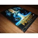 Nekonečný příběh 1 (DVD) (Bazar) - ! SLEVY a u nás i za registraci !